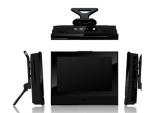 LCD TV CBT1