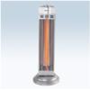 Carbon fiber heater HC-5