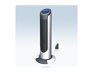 Tower fan FTT-4LR