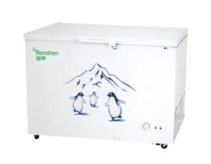 Freezer KJ88