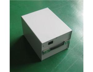 Li-ion battery 48V20AH
