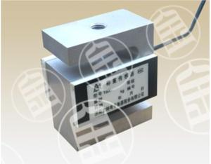 T-BX Type S Beam Load Cell