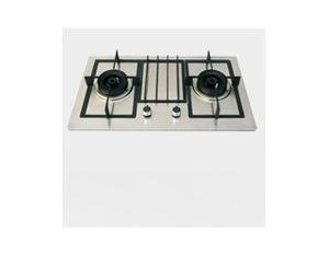 Gas stoves NB631
