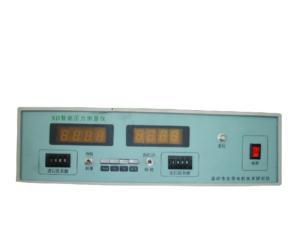 XD smart pressure measuring instrument