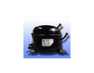 Compressor R600a B