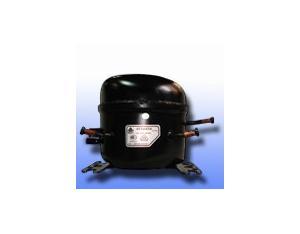 Compressor R600a W