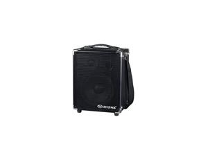 audio  MS-600T