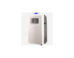 Dehumidifier YPA2/A6