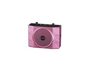 audio  MS-S6