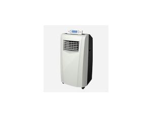 Dehumidifier YPA3/A8
