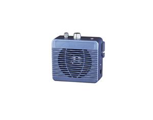 audio  MS-S3
