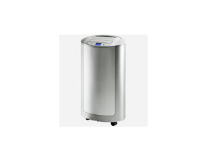 Humidifier & Dehumidifier YPN