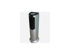 Humidifier & Dehumidifier YPM