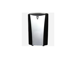 Humidifier & Dehumidifier YPN2