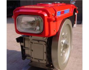 G95-110Gasoline engine