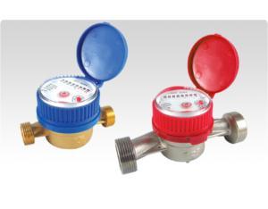 water pump LXSG(R)-13D1~25D1