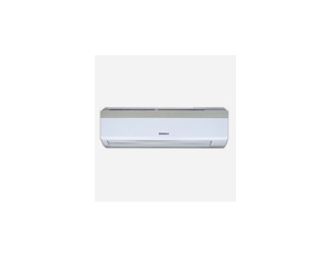 Air Conditioner  INVERTER  R410A  SERIES