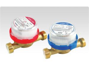 water pump LXSG(R)-13D2~20D2