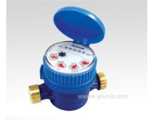water pump LXSG(R)-13D3a~25D3a