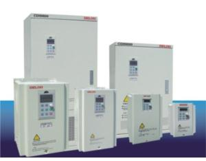Frequency converter CDI 9800 Series