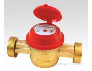 water pump  LXSG-32D3b~40D3b