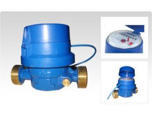 water pump  LXSG-13D4b~20D4b
