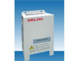 Frequency Convertor CDI-BR Braking unit