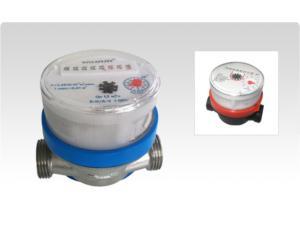 water pump  LXSG(R)-13D6b