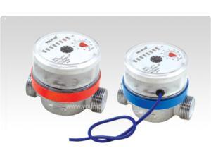 water pump LXSG(R)-13D6a