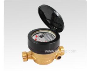 water pump LXSY-13D(CLASS C)