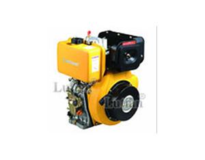 LT186F/FA diesel engine