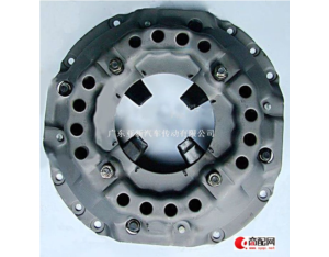 clutch cover CMB-019