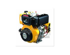 LT186FE diesel engine