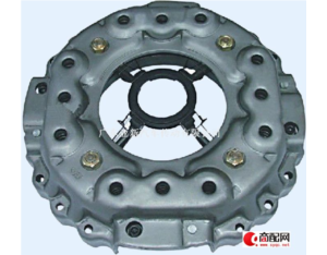 clutch cover CMB-017