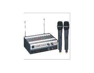 microphone MA-U8001