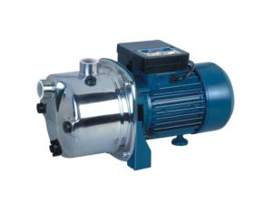 Self-priming Jet Pump(DJm100c)