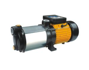 Self-priming Jet Pump(DJSm60-3)