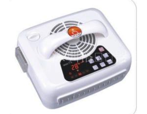 Heater HGF22