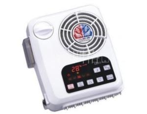 Heater GFDGF4
