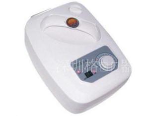 Heater HGDTR44