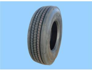 truck tires 11R22.5
