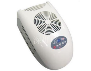 Heater RDTH89
