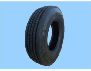 truck tires 12R22.5