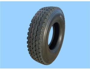 truck tires 1000R20