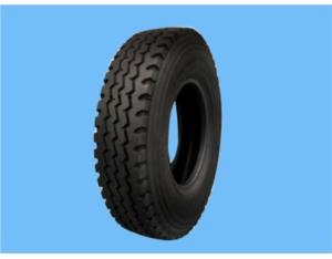 truck tires GRT702