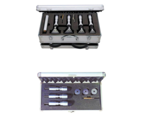 Three-point lnternal Micrometers Sets