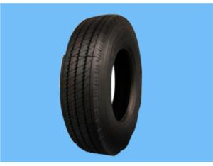 truck tires GRT266