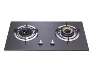 Gas stoves JHG54