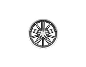 17 inch wheel