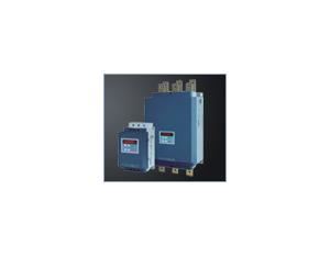 JJR2000 digital motor soft starter